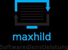 Maxhild_Logo